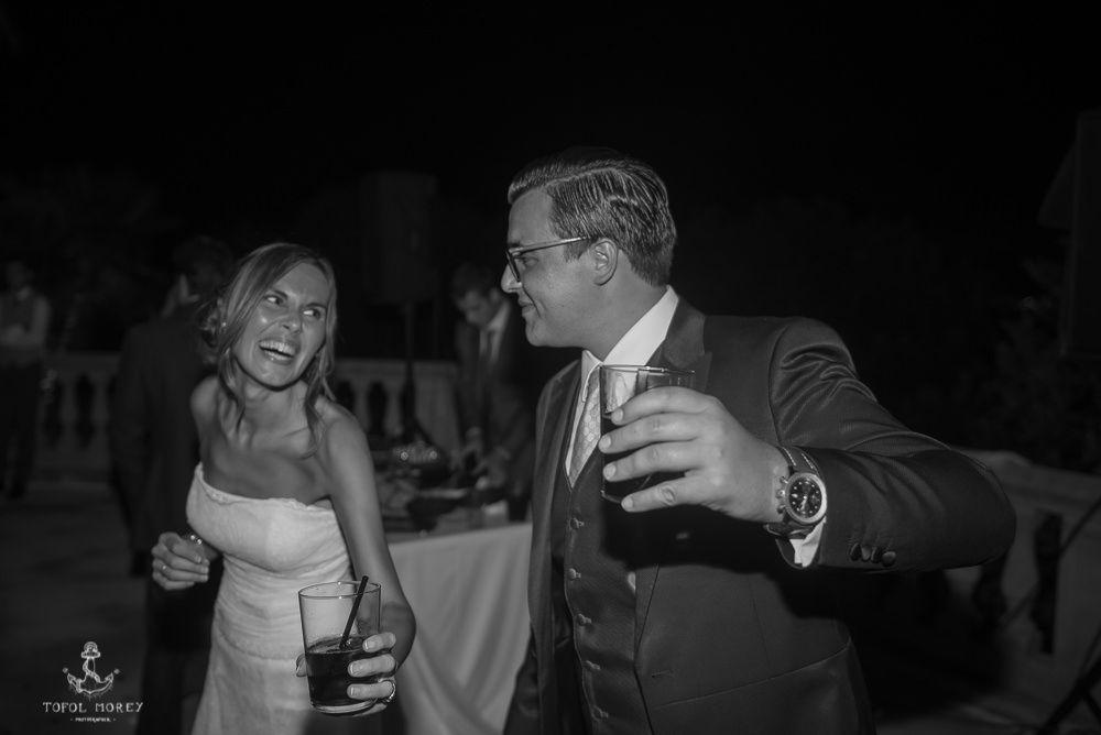 Ángela & Lucas | Boda BODAS