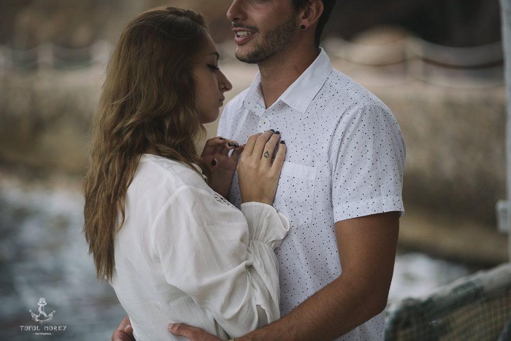 Fotógrafo de boda Mallorca