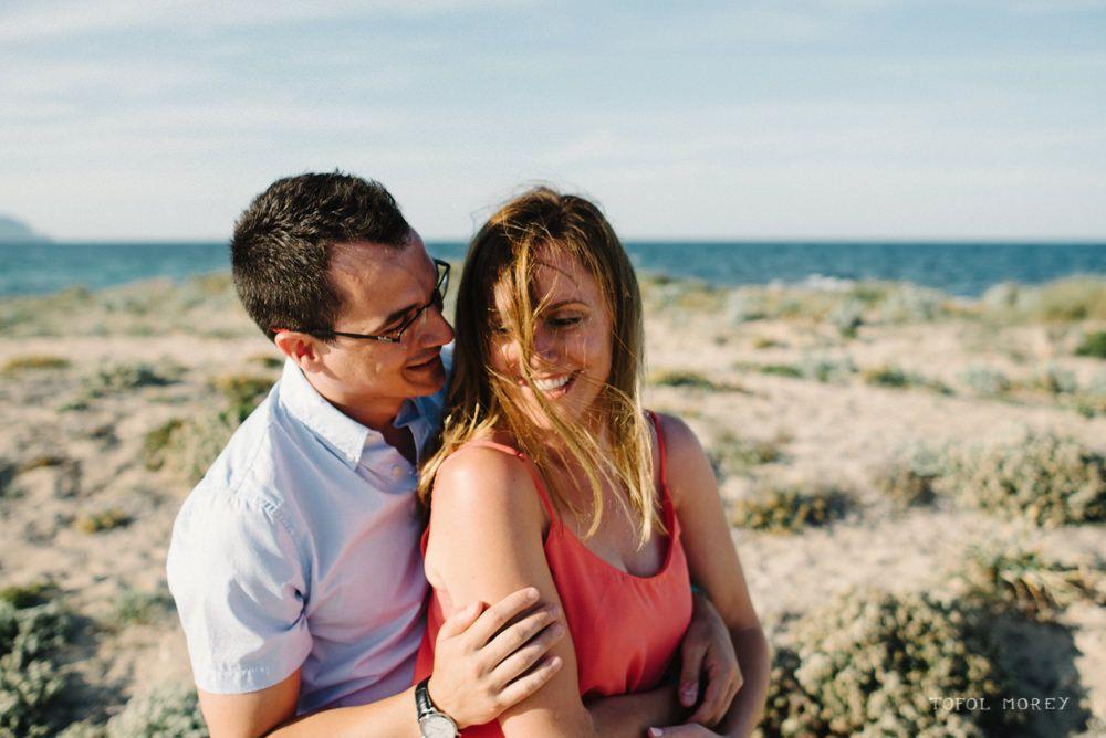 Heather & Ruben | Preboda PAREJAS PREBODAS