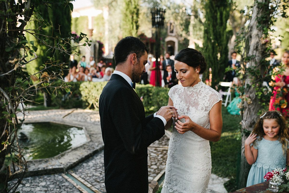 Noelia & Carlos | Boda BODAS