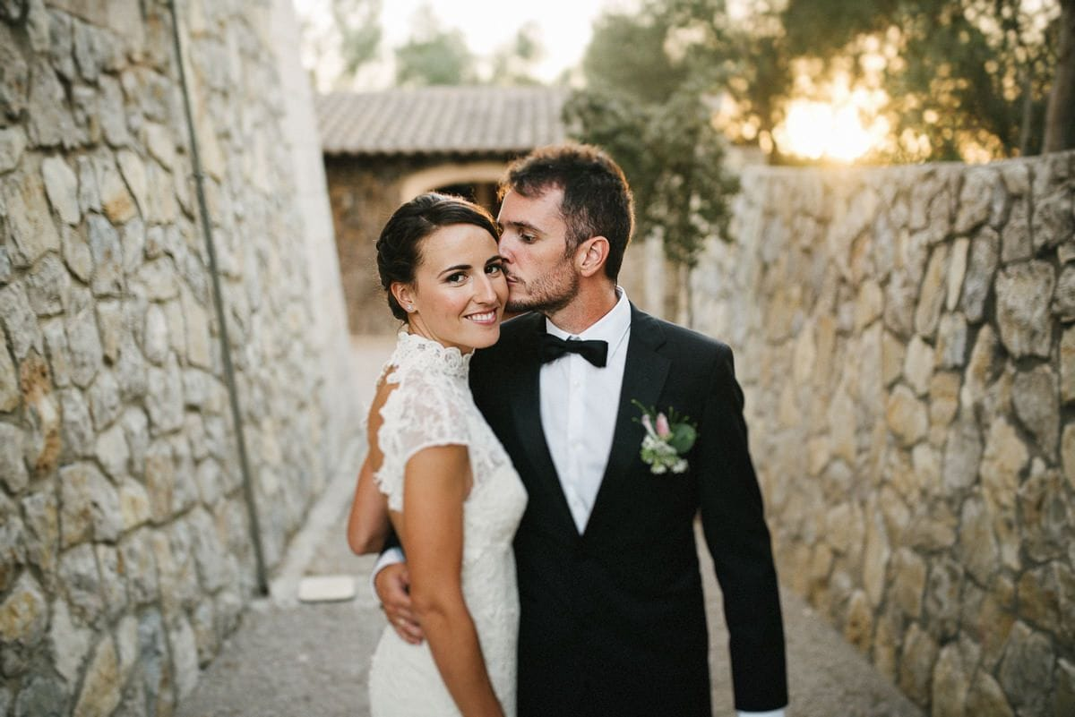 reportaje fotografico boda mallorca