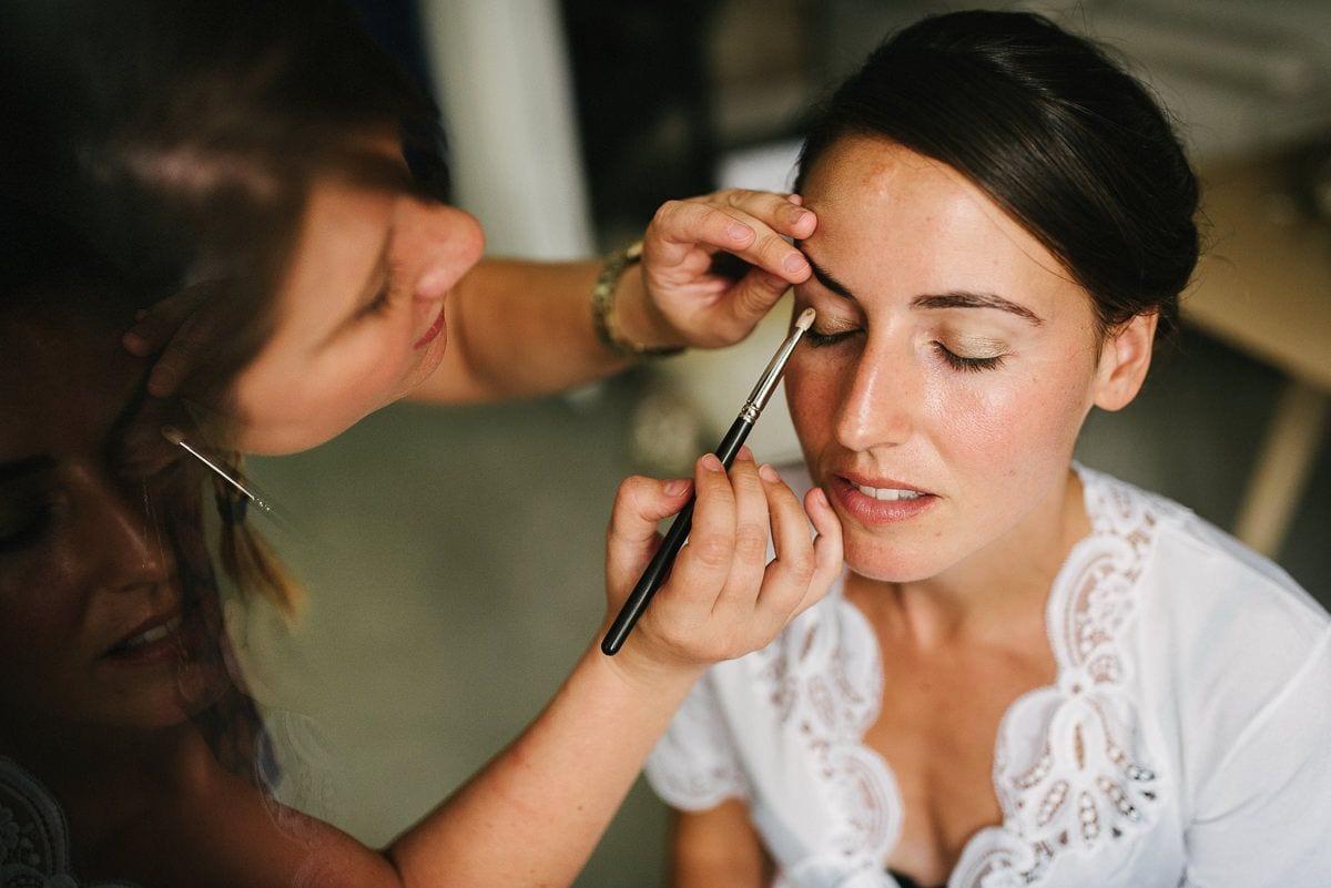 fotografo de boda en mallorca