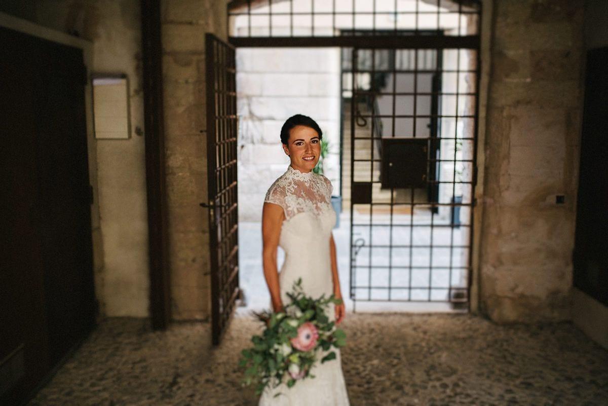 fotografo de boda mallorca