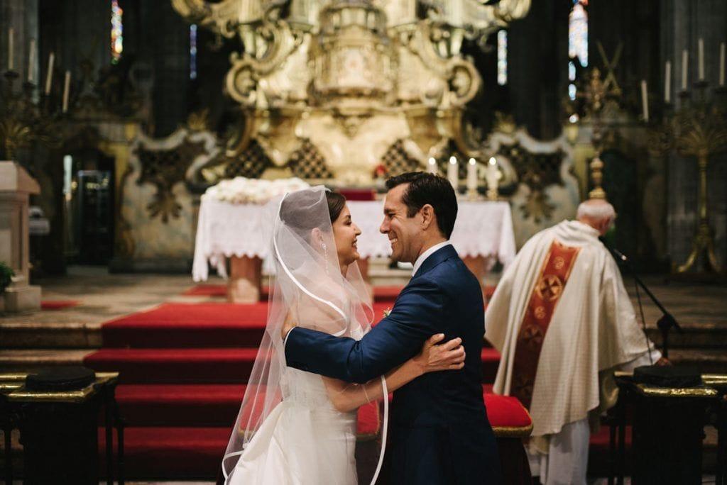 Elena & Marco   Boda BODAS