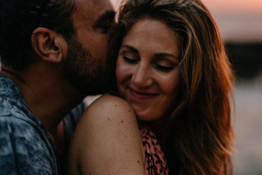 Lourdes & Nico | Preboda PAREJAS PREBODAS ÚLTIMOS TRABAJOS