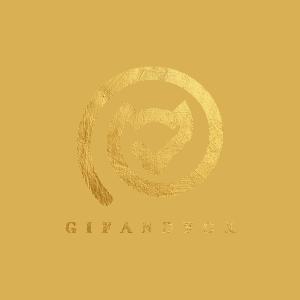 Conoce GIFANDFOX: El stand de animación del futuro.