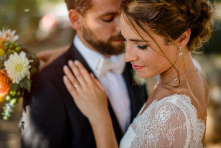 fotos boda mallorca barcelona madrid españa