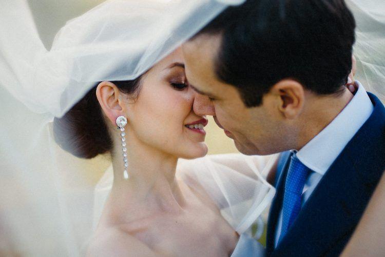 fotografo de bodas mallorca