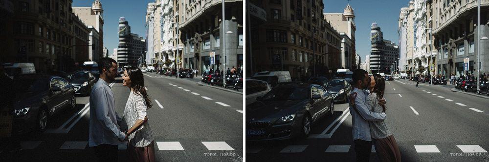 preboda_en_madrid_fotografo_de_boda_37