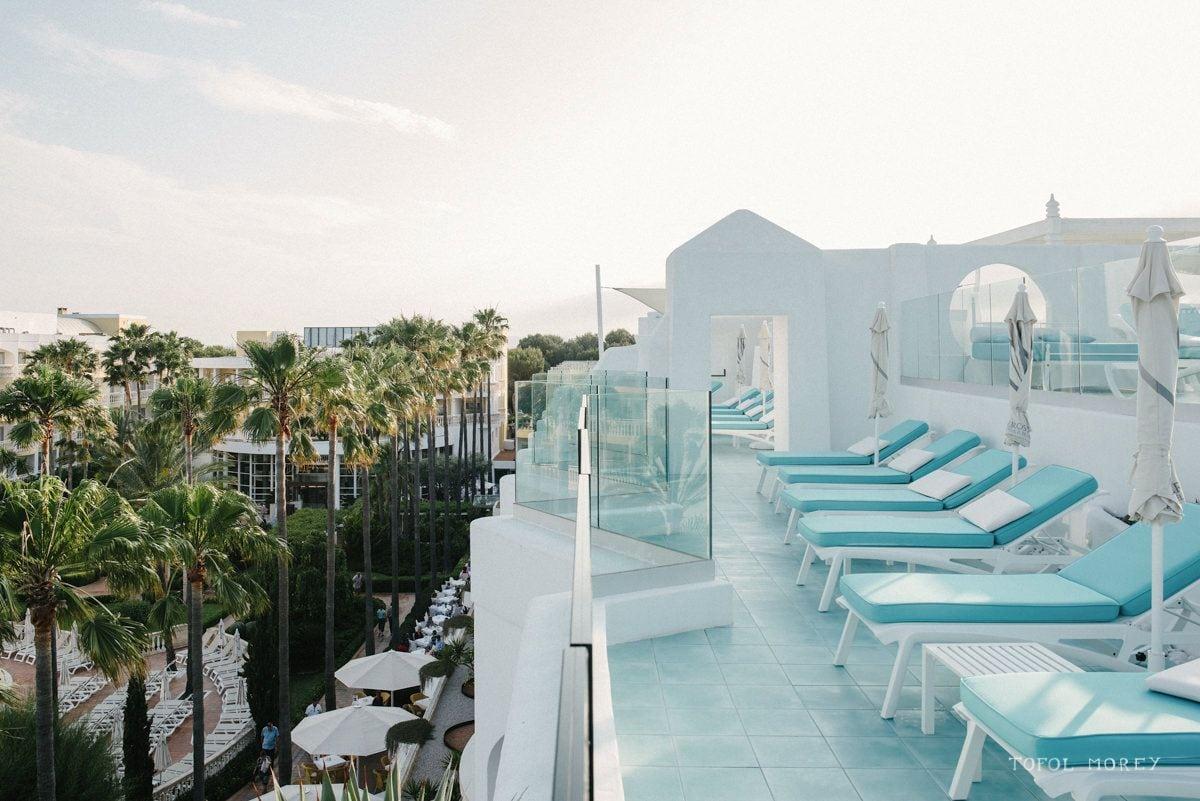 Fotografo Boda de destino en Mallorca