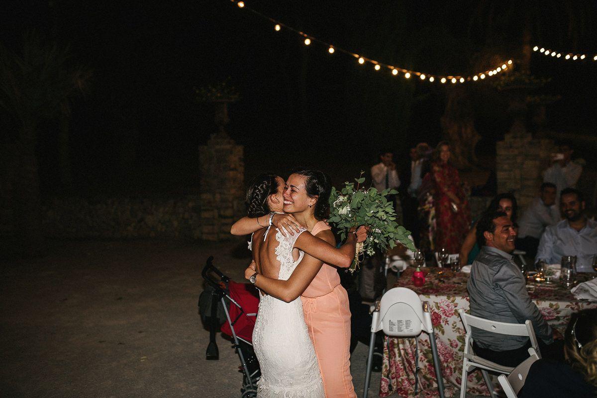 reportaje fotografico de boda mallorca