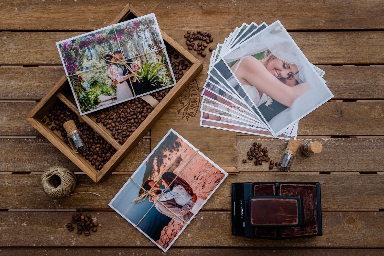 tofol-morey-fotografo-boda-wedding-mallorca-3-1