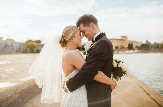 boda íntima en mallorca