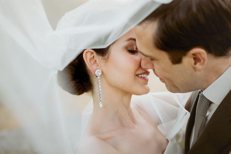 blog de bodas fotografía mallorca